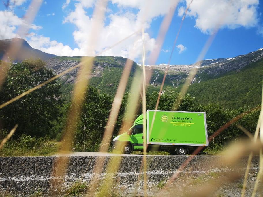Flytte tjenester for privat og bedrift. Effektivitet og kvalitet på utført arbeid Oslo , Bærum ,Sandvika ,Norstrand , Akershus ,Buskerud