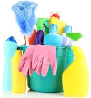 Effektive, kvalitetsbevisste og rimelige. Vi tilbyr alle type rengjøringtjenester for private og bedrifter i Oslo og Akershus. Gode priser, profesjonell utførelse og topp service får du alltid hos oss.