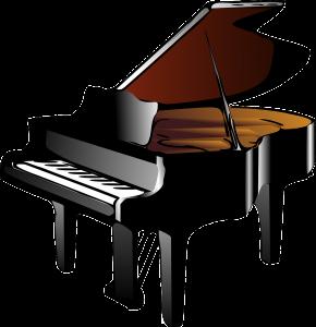 pianoflytting oslo